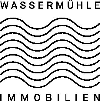 Wassermühle Immobilien Logo
